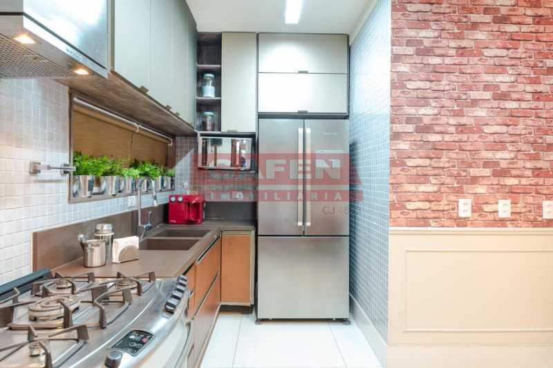 cbe220f6-3f3a-4f84-8635-2ac714 - Excelente apartamento. - GAAP20321 - 15