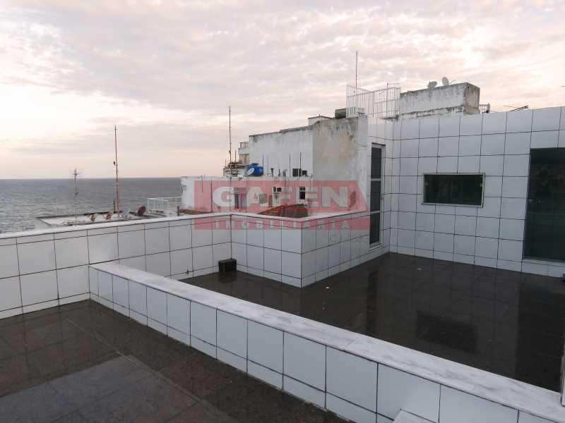 IMG_0001 - Cobertura 4 quartos à venda Copacabana, Rio de Janeiro - R$ 7.000.000 - GACO40026 - 3