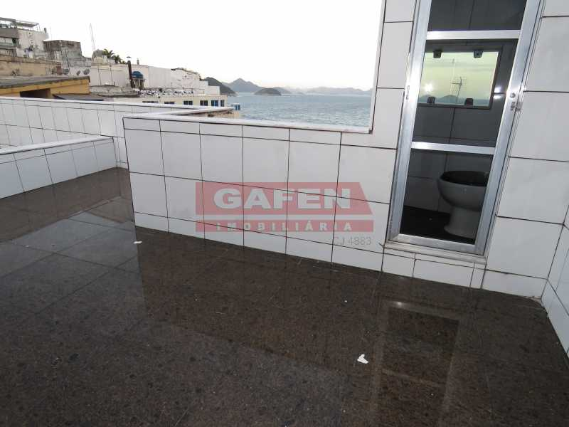 IMG_0005 - Cobertura 4 quartos à venda Copacabana, Rio de Janeiro - R$ 7.000.000 - GACO40026 - 5