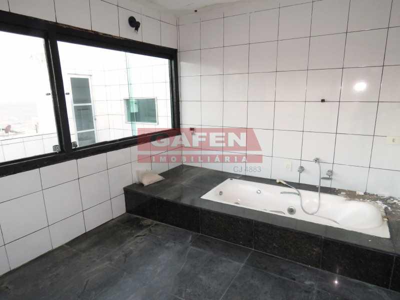 IMG_0015 - Cobertura 4 quartos à venda Copacabana, Rio de Janeiro - R$ 7.000.000 - GACO40026 - 6