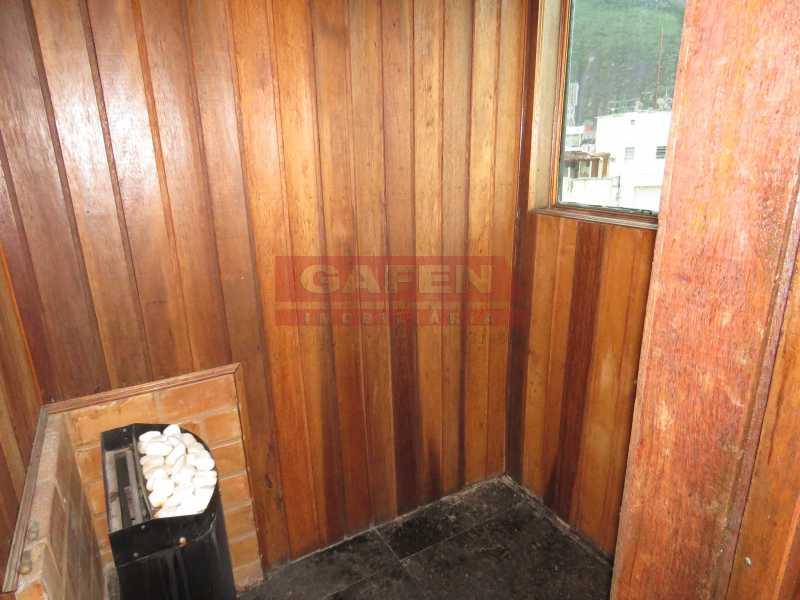 IMG_0017 - Cobertura 4 quartos à venda Copacabana, Rio de Janeiro - R$ 7.000.000 - GACO40026 - 7