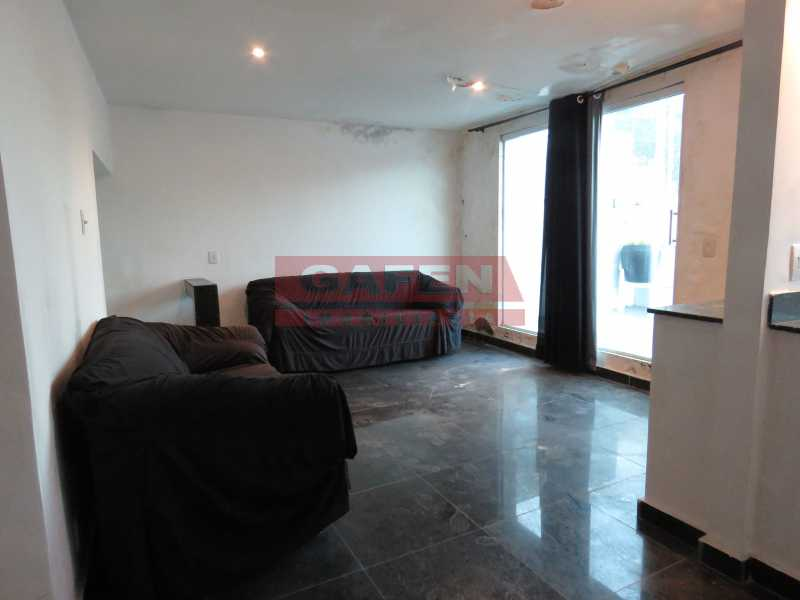 IMG_0019 - Cobertura 4 quartos à venda Copacabana, Rio de Janeiro - R$ 7.000.000 - GACO40026 - 8