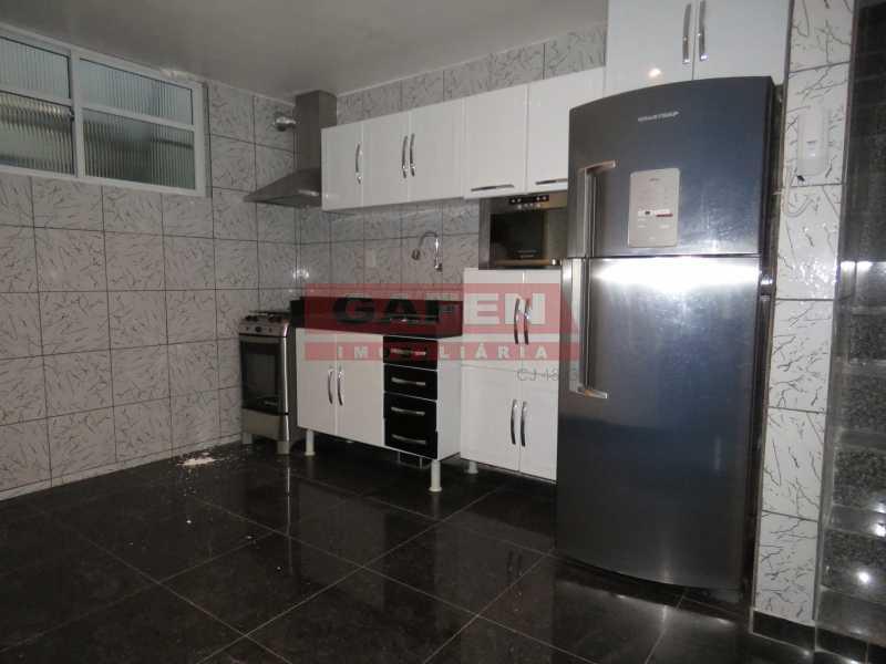 IMG_0022 - Cobertura 4 quartos à venda Copacabana, Rio de Janeiro - R$ 7.000.000 - GACO40026 - 9