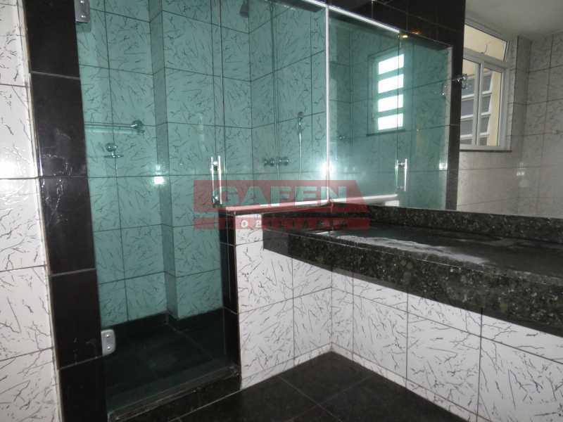 IMG_0026 - Cobertura 4 quartos à venda Copacabana, Rio de Janeiro - R$ 7.000.000 - GACO40026 - 11