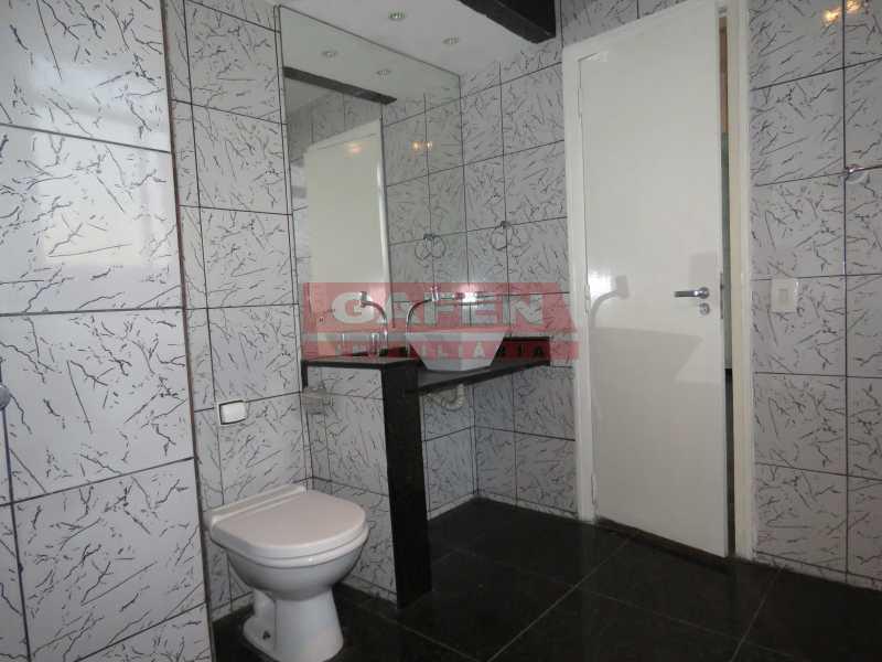IMG_0027 - Cobertura 4 quartos à venda Copacabana, Rio de Janeiro - R$ 7.000.000 - GACO40026 - 10