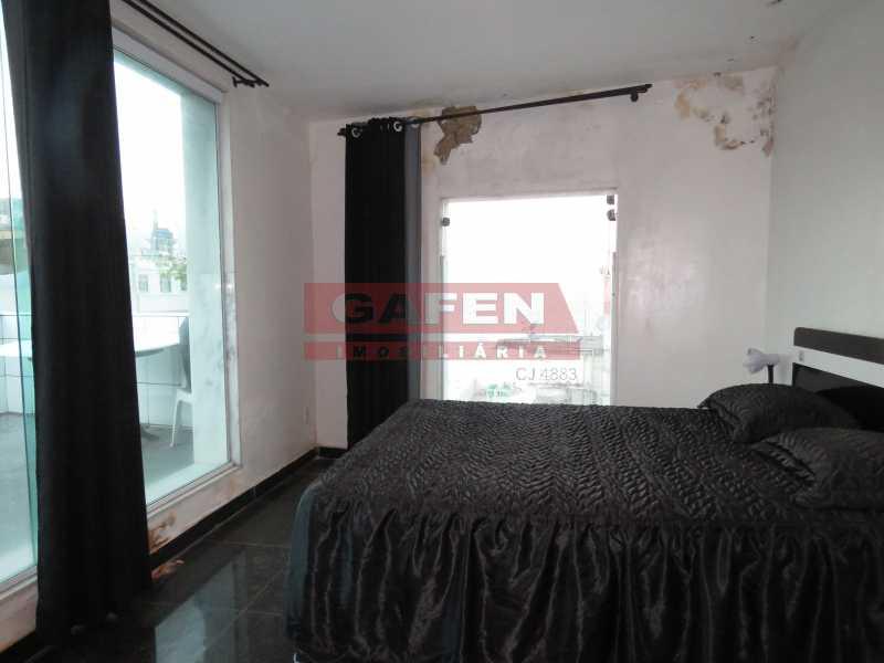 IMG_0034 - Cobertura 4 quartos à venda Copacabana, Rio de Janeiro - R$ 7.000.000 - GACO40026 - 14