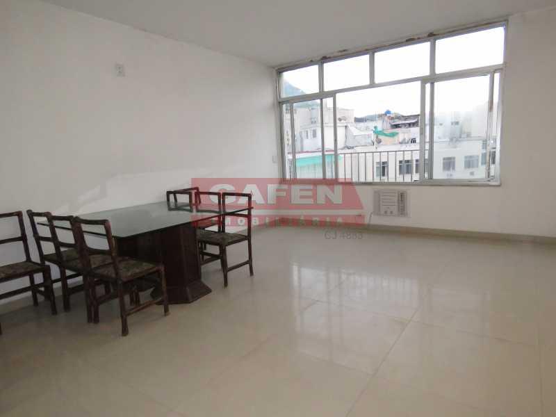 IMG_0047 - Cobertura 4 quartos à venda Copacabana, Rio de Janeiro - R$ 7.000.000 - GACO40026 - 12