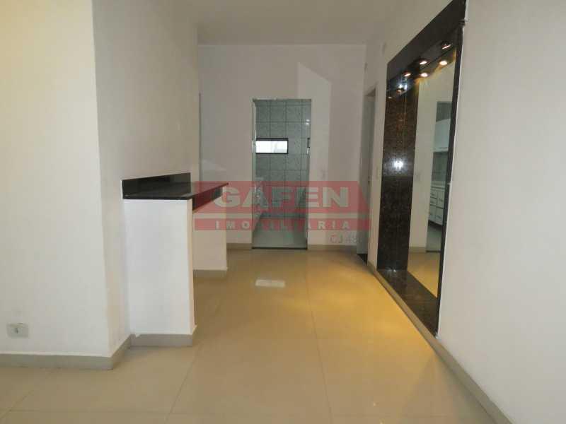IMG_0049 - Cobertura 4 quartos à venda Copacabana, Rio de Janeiro - R$ 7.000.000 - GACO40026 - 13