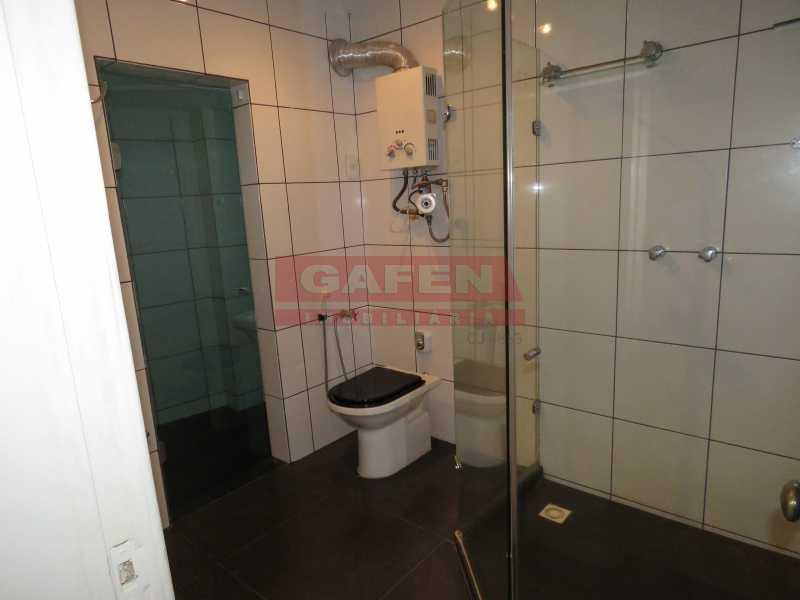 IMG_0050 - Cobertura 4 quartos à venda Copacabana, Rio de Janeiro - R$ 7.000.000 - GACO40026 - 16
