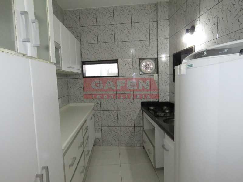 IMG_0052 - Cobertura 4 quartos à venda Copacabana, Rio de Janeiro - R$ 7.000.000 - GACO40026 - 15