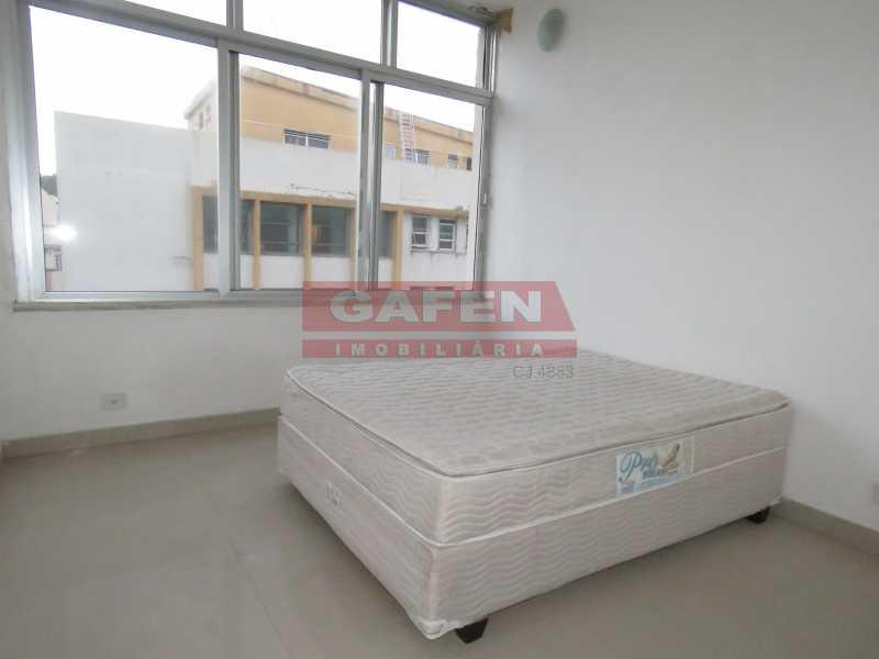 IMG_0054 - Cobertura 4 quartos à venda Copacabana, Rio de Janeiro - R$ 7.000.000 - GACO40026 - 19