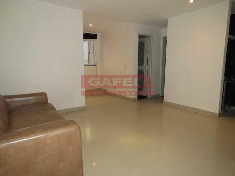 IMG_0059 - Cobertura 4 quartos à venda Copacabana, Rio de Janeiro - R$ 7.000.000 - GACO40026 - 17