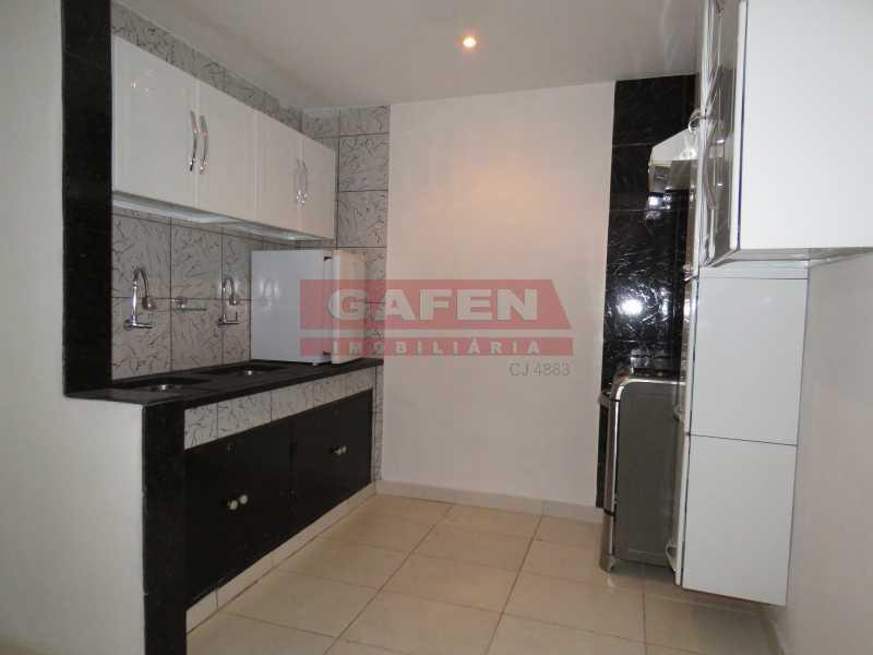 IMG_0071 - Cobertura 4 quartos à venda Copacabana, Rio de Janeiro - R$ 7.000.000 - GACO40026 - 20
