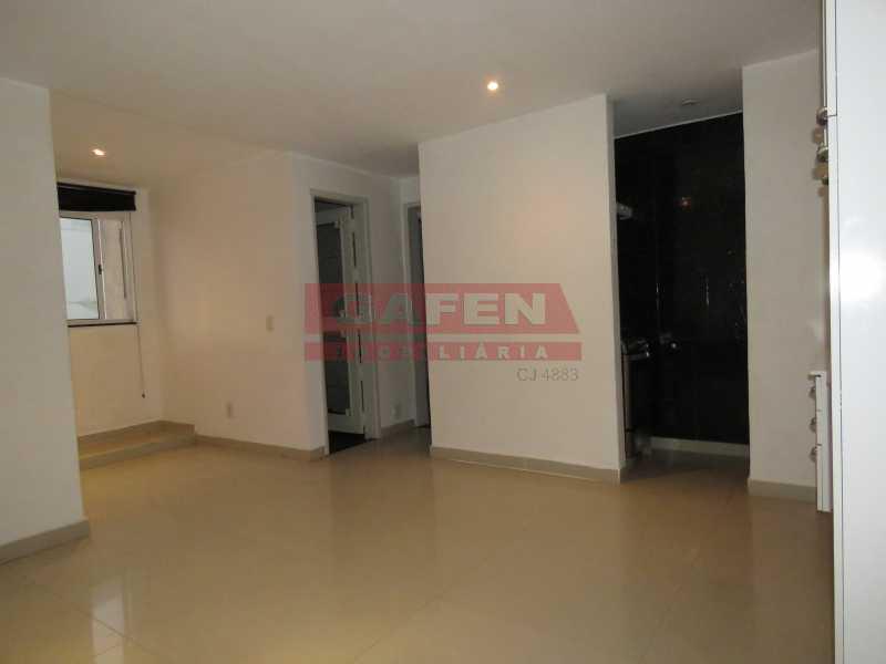 IMG_0060 - Cobertura 4 quartos à venda Copacabana, Rio de Janeiro - R$ 7.000.000 - GACO40026 - 18
