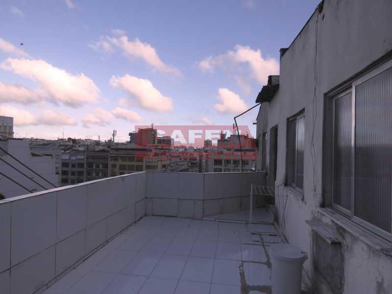 bgtr - Prédio 2000m² à venda Copacabana, Rio de Janeiro - R$ 8.000.000 - GAPR600001 - 4