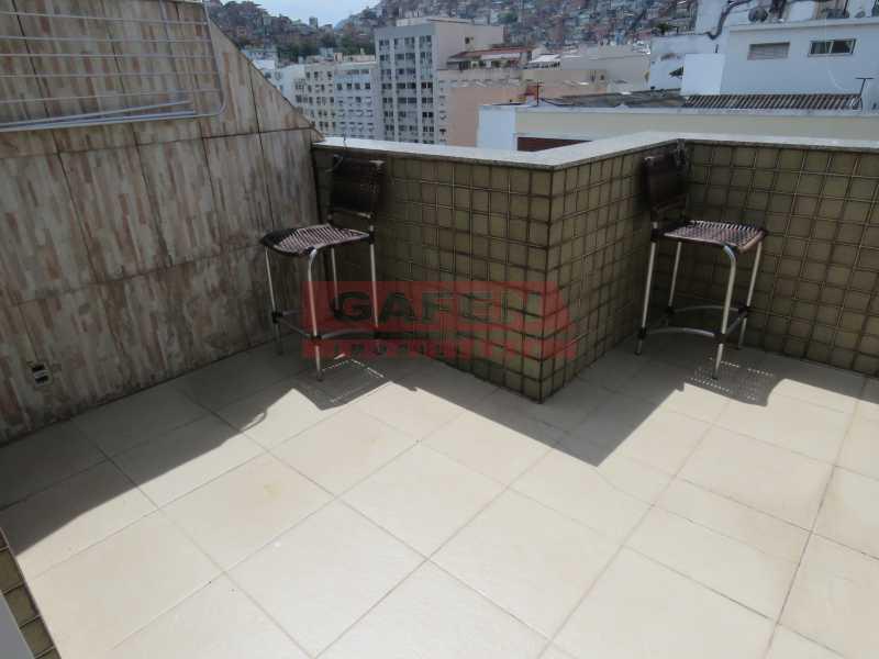 IMG_0001 - Prédio 2000m² à venda Copacabana, Rio de Janeiro - R$ 8.000.000 - GAPR600001 - 6