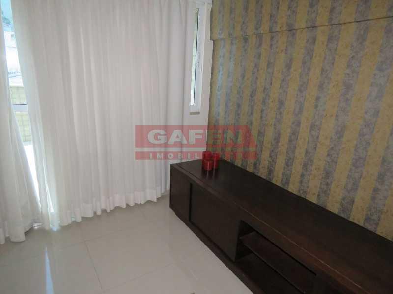 IMG_0006 - Prédio 2000m² à venda Copacabana, Rio de Janeiro - R$ 8.000.000 - GAPR600001 - 7