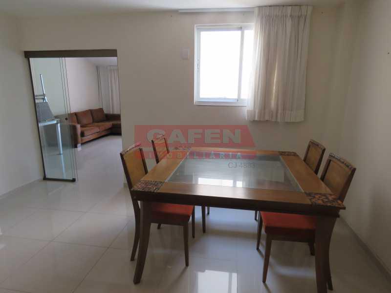 IMG_0025 - Prédio 2000m² à venda Copacabana, Rio de Janeiro - R$ 8.000.000 - GAPR600001 - 9