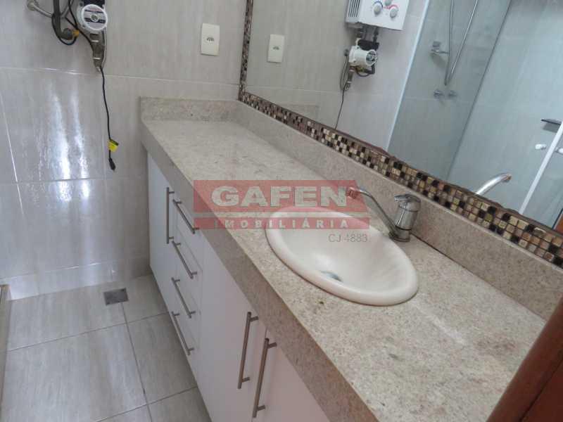 IMG_0059 - Prédio 2000m² à venda Copacabana, Rio de Janeiro - R$ 8.000.000 - GAPR600001 - 12
