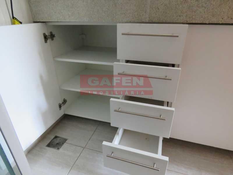 IMG_0062 - Prédio 2000m² à venda Copacabana, Rio de Janeiro - R$ 8.000.000 - GAPR600001 - 13