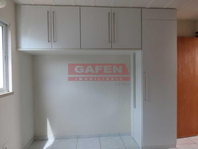 IMG_0074 - Prédio 2000m² à venda Copacabana, Rio de Janeiro - R$ 8.000.000 - GAPR600001 - 14