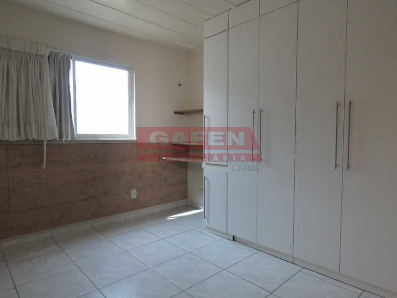 IMG_0084 - Prédio 2000m² à venda Copacabana, Rio de Janeiro - R$ 8.000.000 - GAPR600001 - 15
