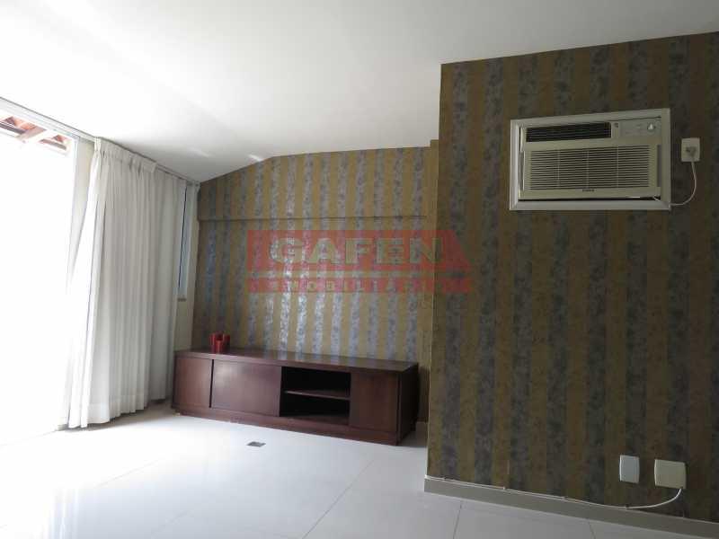 IMG_0088 - Prédio 2000m² à venda Copacabana, Rio de Janeiro - R$ 8.000.000 - GAPR600001 - 16