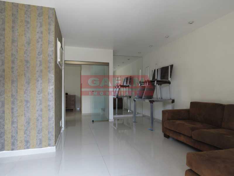 IMG_0089 - Prédio 2000m² à venda Copacabana, Rio de Janeiro - R$ 8.000.000 - GAPR600001 - 17