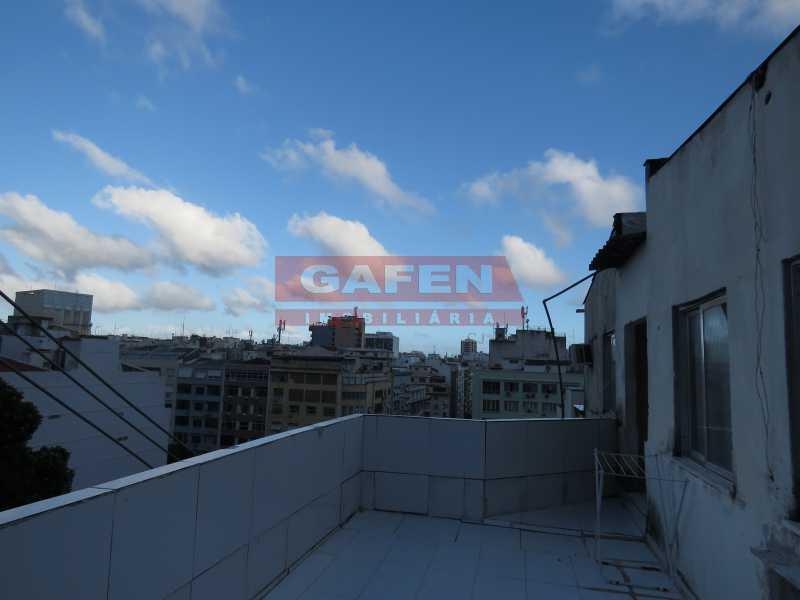 mjyt - Prédio 2000m² à venda Copacabana, Rio de Janeiro - R$ 8.000.000 - GAPR600001 - 5