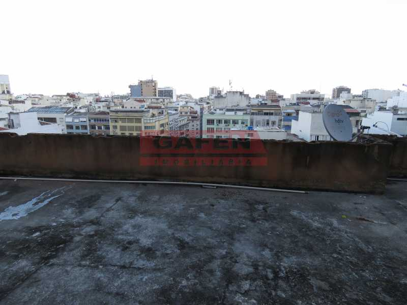 mkuy - Prédio 2000m² à venda Copacabana, Rio de Janeiro - R$ 8.000.000 - GAPR600001 - 18