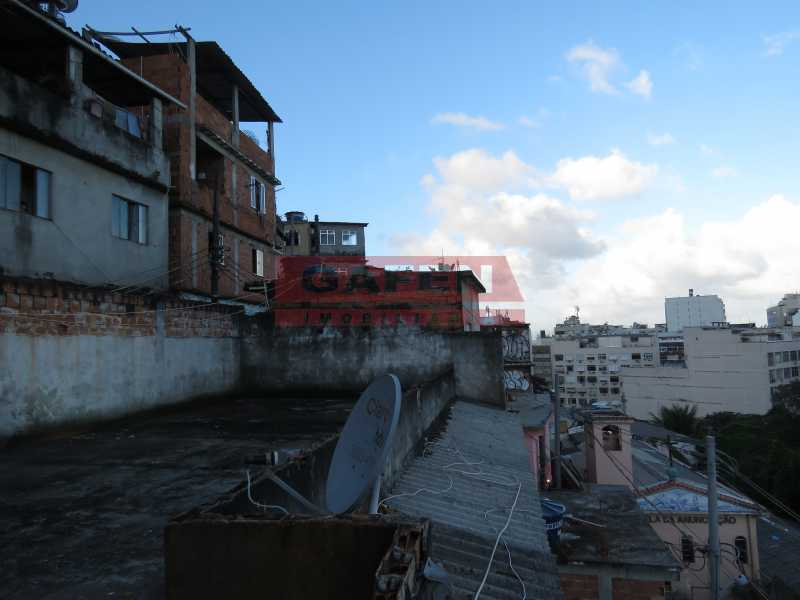 uytt - Prédio 2000m² à venda Copacabana, Rio de Janeiro - R$ 8.000.000 - GAPR600001 - 19