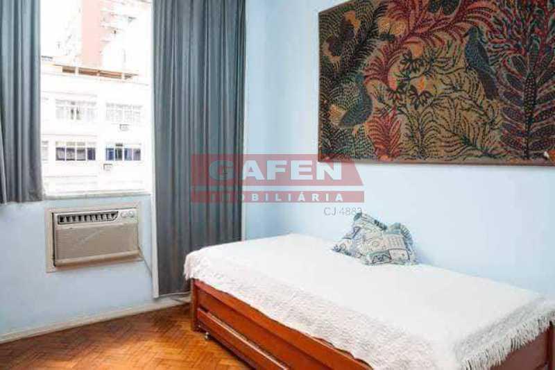 2fafe405-afdf-4953-b489-500b45 - Apartamento 2 quartos para alugar Ipanema, Rio de Janeiro - R$ 3.900 - GAAP20330 - 4