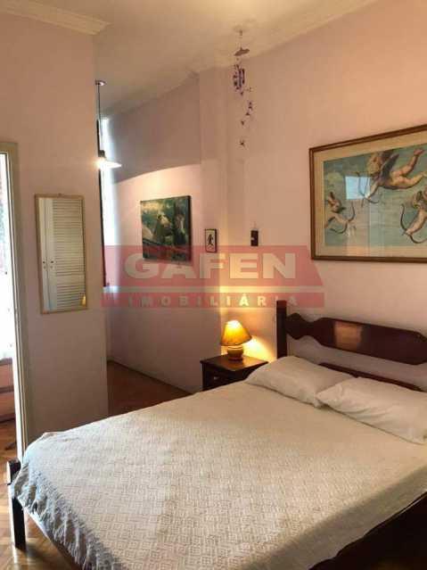 6e39b742-b2ae-4918-bf10-51b4a2 - Apartamento 2 quartos para alugar Ipanema, Rio de Janeiro - R$ 4.000 - GAAP20330 - 5