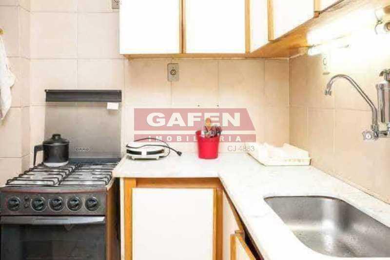 07b24376-d034-4aef-82b6-0c87ad - Apartamento 2 quartos para alugar Ipanema, Rio de Janeiro - R$ 3.900 - GAAP20330 - 6