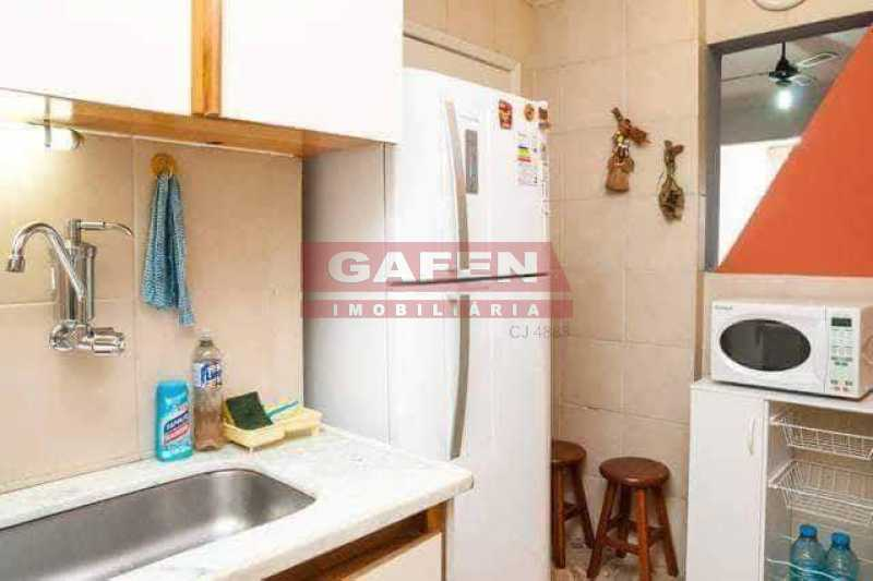 7fe82427-a305-4ed2-ba03-317c28 - Apartamento 2 quartos para alugar Ipanema, Rio de Janeiro - R$ 4.000 - GAAP20330 - 7
