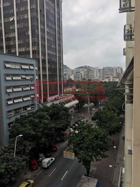 37c49643-b18b-4f3b-8a0d-b58719 - Apartamento 2 quartos para alugar Ipanema, Rio de Janeiro - R$ 3.900 - GAAP20330 - 8