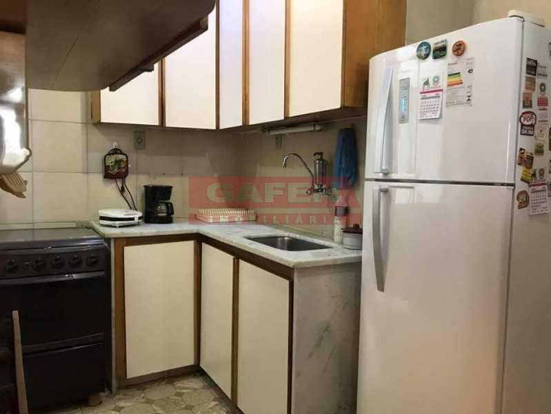 47aa1021-710c-43c1-b64c-cf6c79 - Apartamento 2 quartos para alugar Ipanema, Rio de Janeiro - R$ 3.900 - GAAP20330 - 9