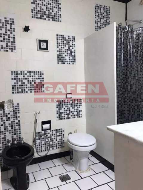401ea8a7-28c4-4a72-b3f8-4eae9e - Apartamento 2 quartos para alugar Ipanema, Rio de Janeiro - R$ 3.900 - GAAP20330 - 10