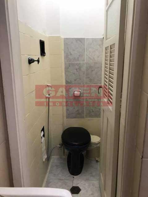 442dea49-6504-46e0-aecf-526f34 - Apartamento 2 quartos para alugar Ipanema, Rio de Janeiro - R$ 3.900 - GAAP20330 - 11