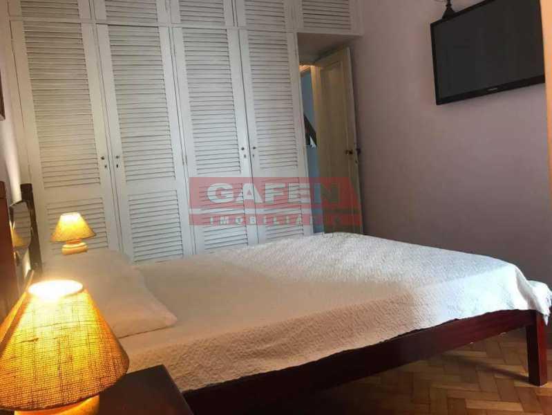3837b9b4-96cc-4bec-a5e8-46179b - Apartamento 2 quartos para alugar Ipanema, Rio de Janeiro - R$ 3.900 - GAAP20330 - 13