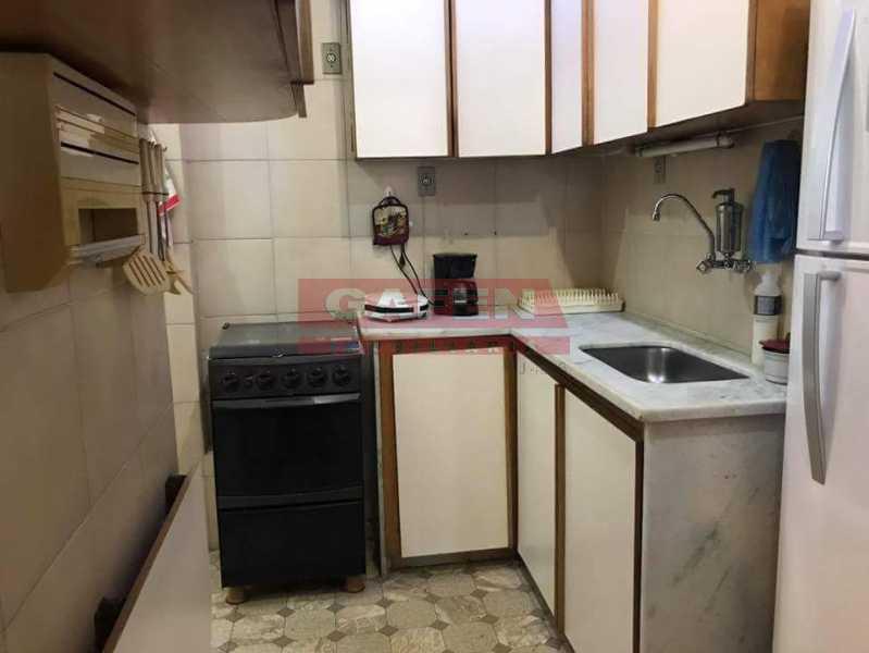34347e2f-4b3e-4974-b55c-8ed621 - Apartamento 2 quartos para alugar Ipanema, Rio de Janeiro - R$ 3.900 - GAAP20330 - 14