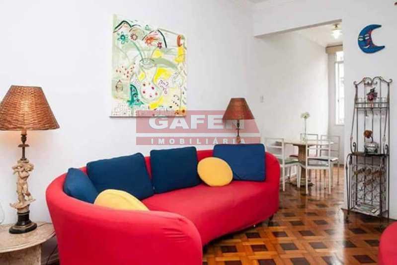 b8ca68b1-deb7-4ea5-bb62-b9ebf4 - Apartamento 2 quartos para alugar Ipanema, Rio de Janeiro - R$ 4.000 - GAAP20330 - 1
