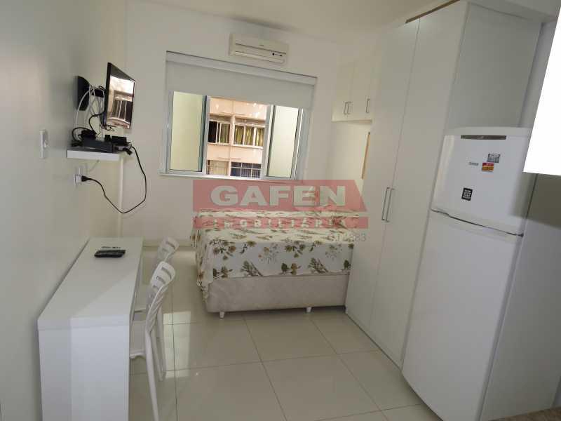 IMG_0001 - Excelente conjugado em Copacabana. Reformado e mobiliado. - GAKI10117 - 3