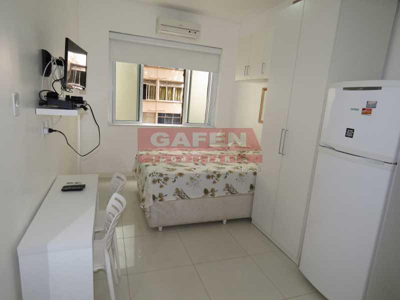 IMG_0002 - Excelente conjugado em Copacabana. Reformado e mobiliado. - GAKI10117 - 4