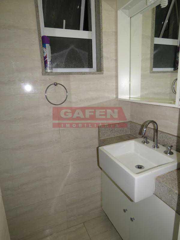 IMG_0010 - Excelente conjugado em Copacabana. Reformado e mobiliado. - GAKI10117 - 8