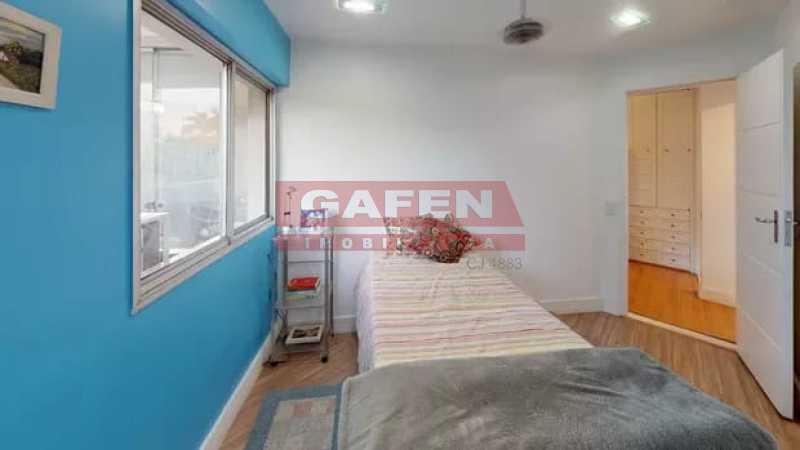 671a8a2b-ceb4-4186-84ea-f1f93c - EXCELENTE COBERTURA TRIPLEX NA GÁVEA !!!!!!! - GACO30026 - 15
