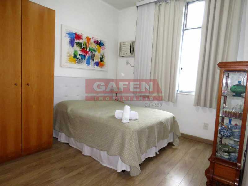 IMG_0001 - Quartoe sala. Divisa de Copacabana e Ipanema. - GAAP10230 - 3
