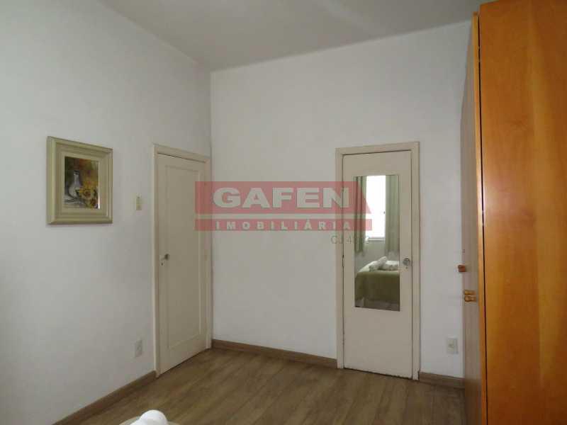 IMG_0007 - Quartoe sala. Divisa de Copacabana e Ipanema. - GAAP10230 - 6
