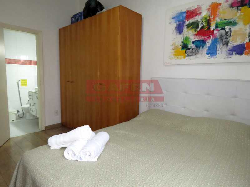 IMG_0010 - Quartoe sala. Divisa de Copacabana e Ipanema. - GAAP10230 - 7