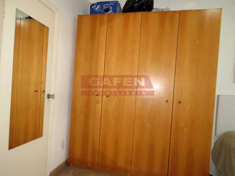 IMG_0012 - Quartoe sala. Divisa de Copacabana e Ipanema. - GAAP10230 - 9